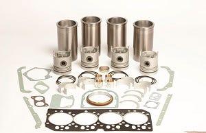 Engine Overhaul Kits