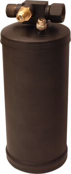 Receiver Drier for Case IH®, Ford® New Holland® Tractors, 5165615