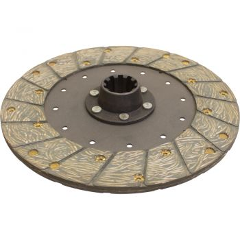 Woven Clutch Disc for International® Tractor, 52848