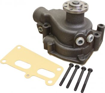 Water Pump for International® Tractor and Combine, 601816C92