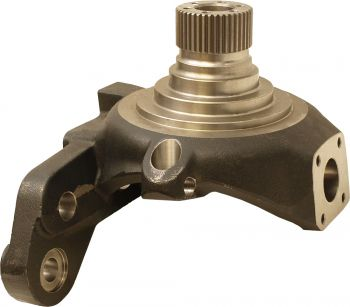 Steering Knuckle - Right Hand