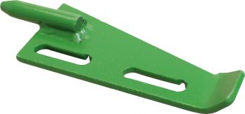 Corn Door Latch - Right Hand