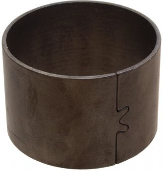 Front Axle Pin Bushing for Ford® New Holland® Tractor, C7NN3153B