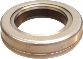 Throw-Out Bearing