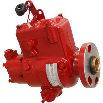 Remanufactured Injection Pump for International® Tractor, P706-DBGFC