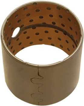 Knee Bushing for John Deere® Tractor, T21553
