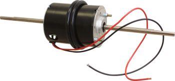 Blower Motor for John Deere® (Replaces OEM AR82005, AR82010, RE13882, RE25160)