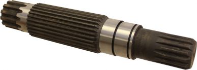 Differential Shaft