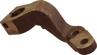 Steering Arm - Right Hand