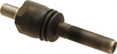 Power Steering Ball Joint