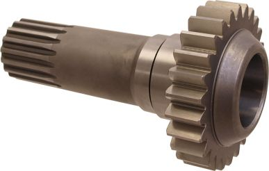 IPTO Shaft and Gear