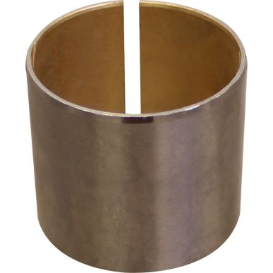 AM70211743 Knee Bushing for Allis Chalmers Tractor, 70211743.