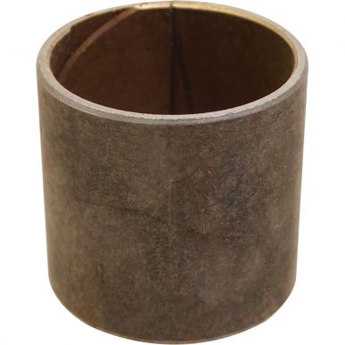 Spindle Bushing for Massey Ferguson® and White® Tractor, 882327M1