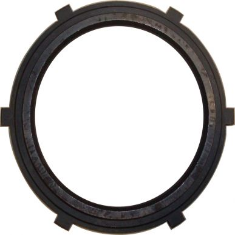 Clutch Backing Disc
