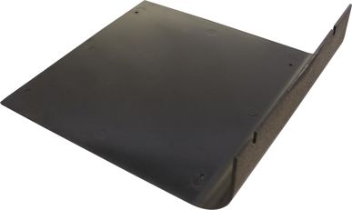 Battery Cover, Top