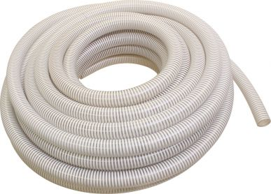 Seed Delivery Hose