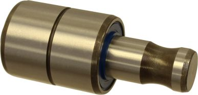 Bearing with Sleeve