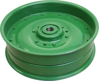 Idler Pulley, Feed Accelerator