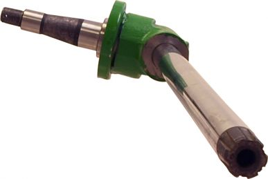 Hi-Crop Spindle - Right or Left Hand
