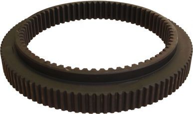 1st Planetary Ring Gear