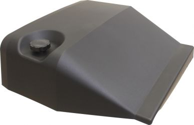 Battery Box Cover, Outer