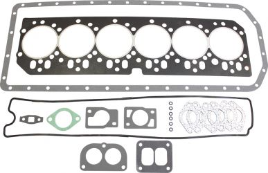 Inframe Gasket Set without Seals
