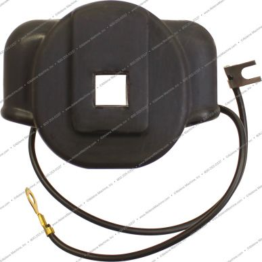 Pony Motor Coil