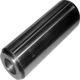 Pivot Pin,Front
