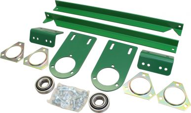 Bearing and Support Kit