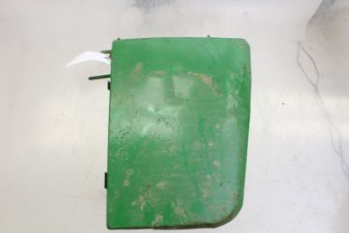 Used Side Panel, Front - Right Hand