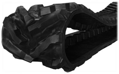 Rubber Track for John Deere® Tractor, R257978