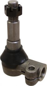 1280566C2 71820C91 Steering Cylinder End for Farmall IH 66 86 88 5088 5288 5488
