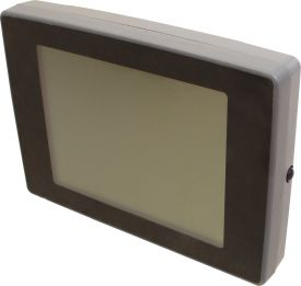 Remanufactured AFS Display Monitor