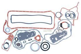 Conversion Gasket Set with Seals