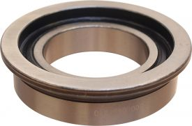 Throw-Out Bearing, Transmission