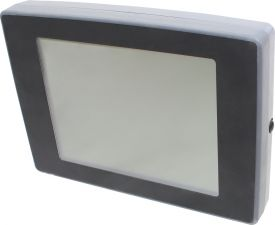 Remanufactured Monitor