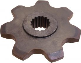 Gathering Chain Drive Sprocket