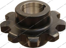Elevator Chain Sprocket, Lower
