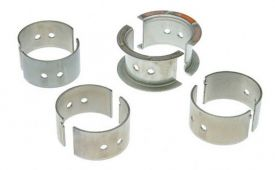 Main Bearing Set, 0.020""