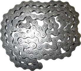 Seed Meter Chain