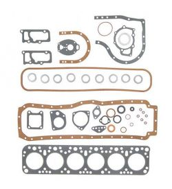Overhaul Gasket Set without Seals