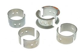 Main Bearing Set, Standard