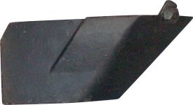 Seed Boot - Left Hand Lower
