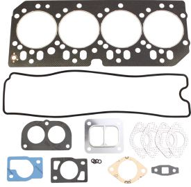 Head Gasket Set without Seals