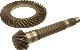 Ring Gear and Pinion Set