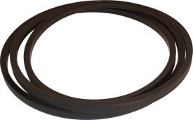 C144 Cylinder or Main Drive Belt for Amadas® Peanut Combines