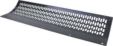 Slotted Grate Insert