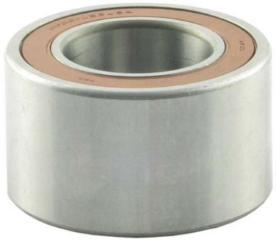 Bearing, Support Assembly