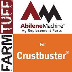 FARMTUFF Ag Parts for Crustbuster Equipment