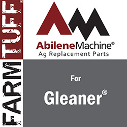 FARMTUFF Ag Parts for Gleaner Equipment